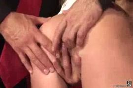 Videos porno camara oculta obligada a follar para descargar gratis
