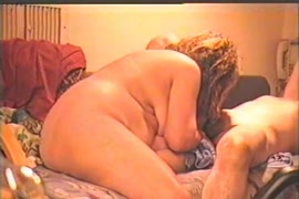 Videos sexo en asoteas