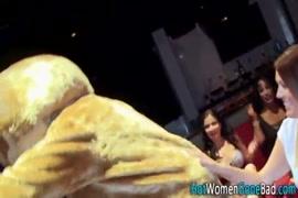 Videos porno de casting de mujere virgenes en freex mobi