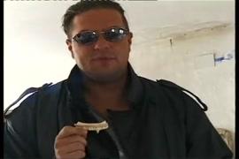 Videos pornos mexico