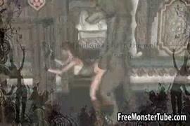 Videos porno pag chingando con mo hermano