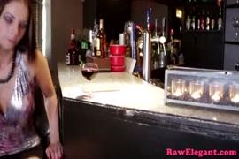 Quiero ver videos gay de ecuatorianos haciendo el amor en baños públicos