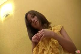 Descargar videos pornos de mujeres culonas y mojonas