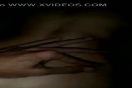 Bajar videos de sexo casero gratis