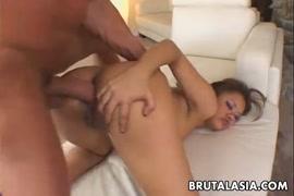 Videos porno xxx el chavo del ocho