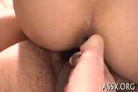 Videos de hombres haciendo el oral
