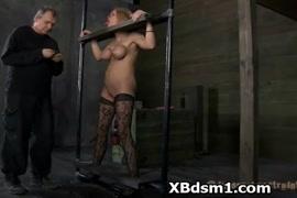 Hombres pajiandoces videos