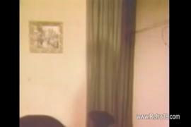 Videos porno de esperanza gomez habla español