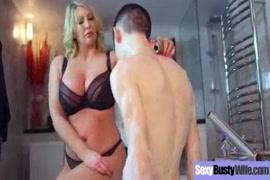 Www videos chicas d salbador xxx .com