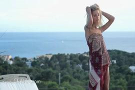 Videos xxx con camras oculta se masturba mujer