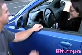 Video porno de mamadas en el carro page 1
