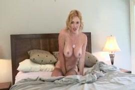 Videos porno de chica pendejuda