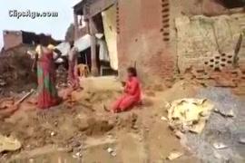 Video casero boliviano mujeres eyaculando