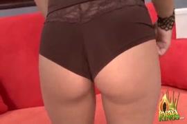 Video chupando panochasdescargar