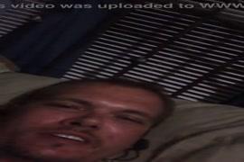 Descargar videos xxx gays de hombres con musculos y pichones