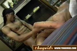 Videos porno caseros de vatos prestando a sus nujeres