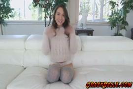 Ver videos gratis de eyaculando dentro de la vajina de una jovencita