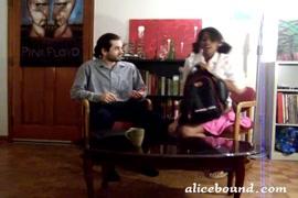 Videos porno d chamacas tabasqueñas con vajinas velludas en castellano