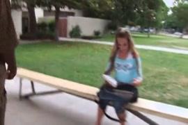 Ver videos xxx de maduras con caballos