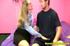 Xnxx masaje de pene