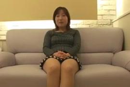 Descargar videos pornos hentai en espa�ol para celulares