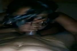 Videos de lesbiana en posición de tijera
