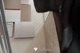 Yuo tube videos cacero anal fisiculturista