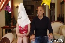 Videos xxx con penes grandes ya hombres mayor de 30 a 50 años
