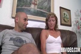 Videos sexso cojidas de hombres con mujer