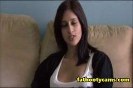 Tubidy chicas montando acaballo desnudas