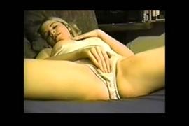 Descargar videos de maduras sexy