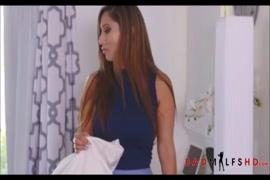 Video xxx mujer con panocho grande