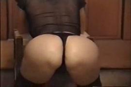 Ver video porno de madura entre 30 y 40 años