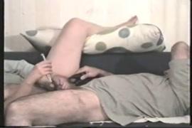 Videos pornos gratis enseando la verga en el metro