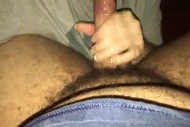 Fotos porno de mujeres pequeñas