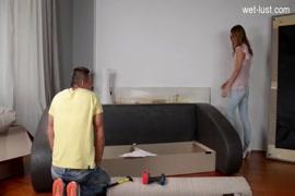 Videos porno embarazadas colombia